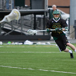 UVM Lax V Dartmouth 0004 2013-311