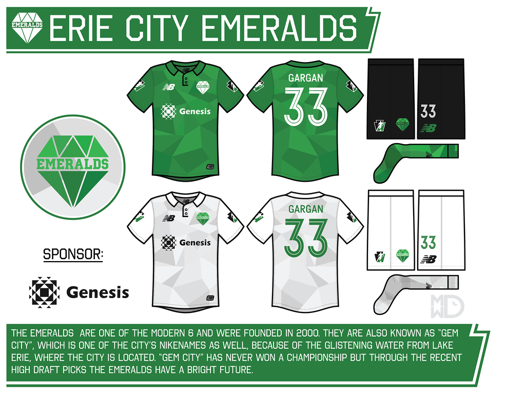 Erie%20Emeralds%20Display-XL.png