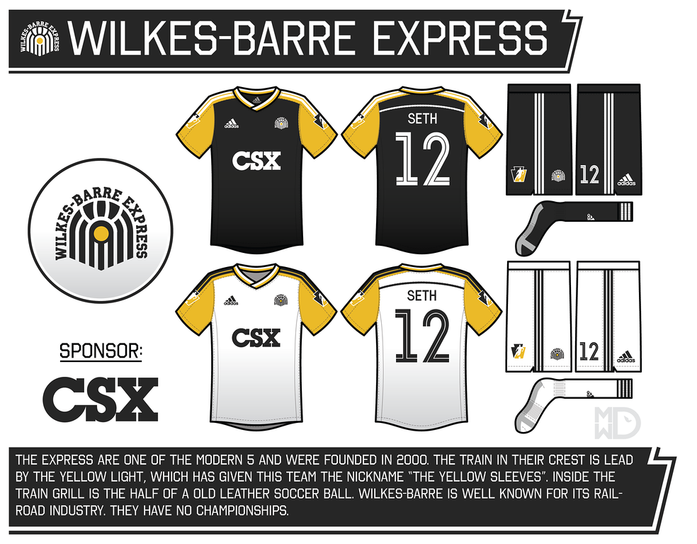 Wilkes-Barre%20Express%20Display-XL.png