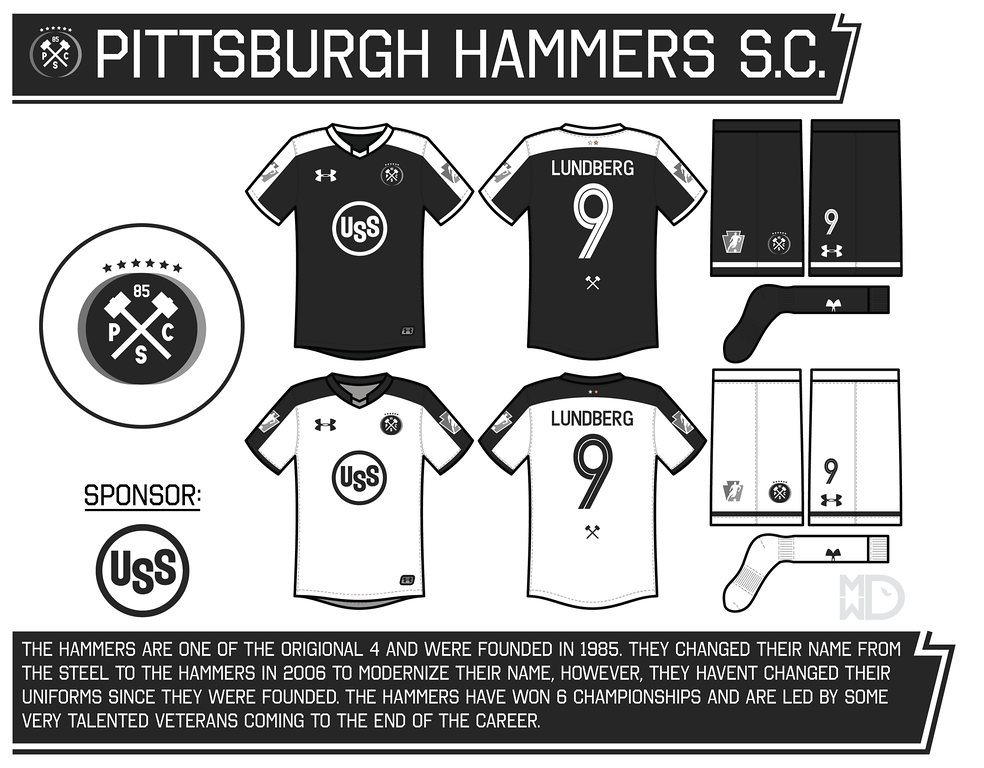 Pittsburgh%20Hammers%20Display-XL.png