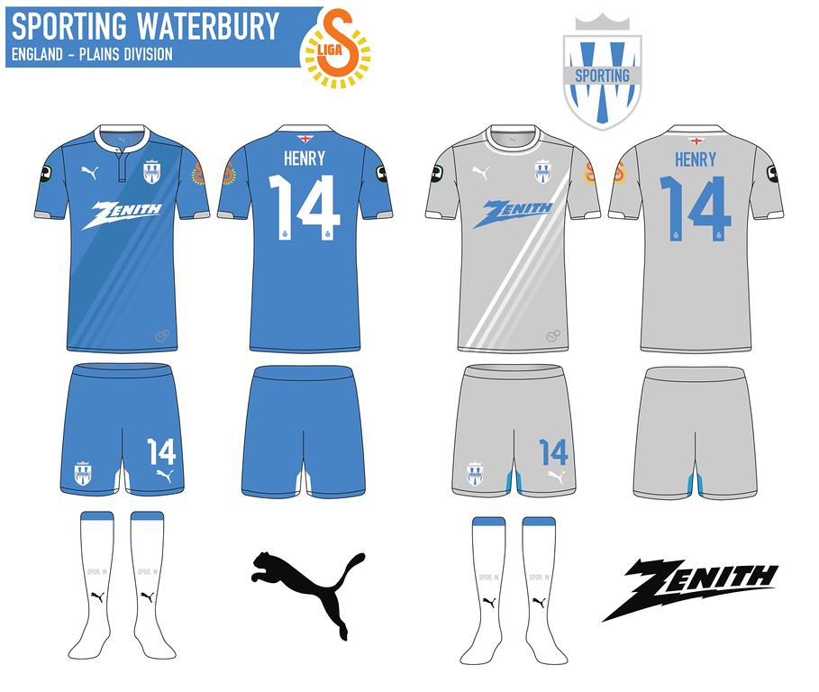 Sporting%20Waterbury%20Display-XL.png