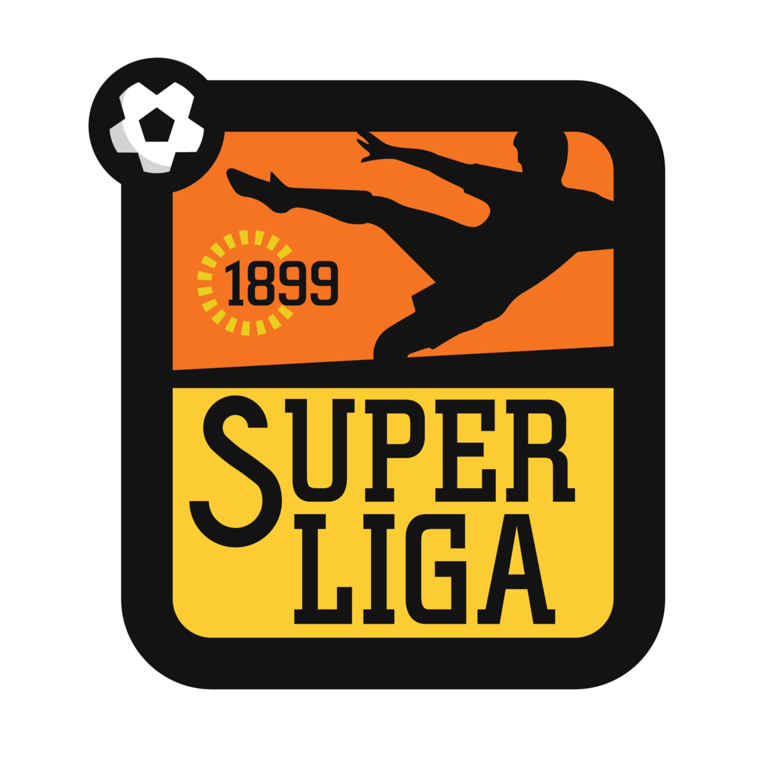 Super%20Liga%20Logo-XL.png
